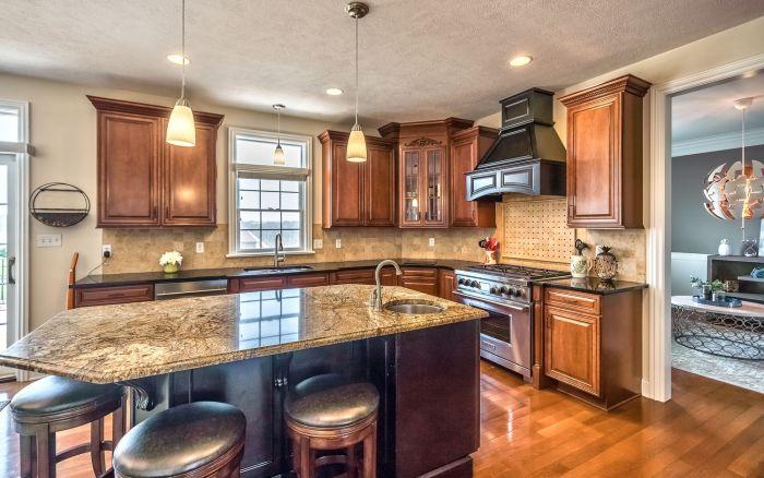155 Kingston Avenue Cranberry Twp Pa 16066