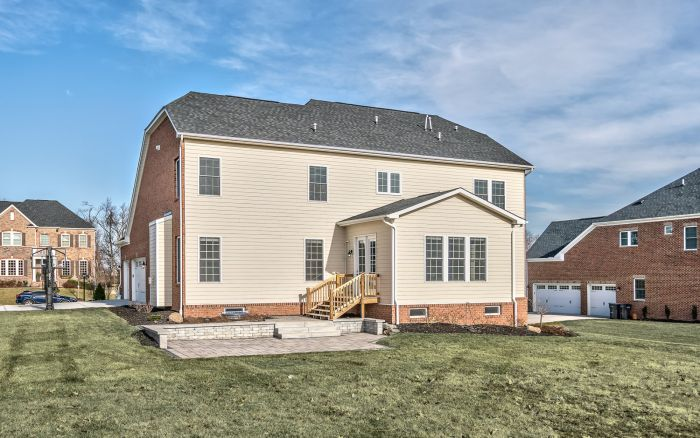 mars pa homes for sale