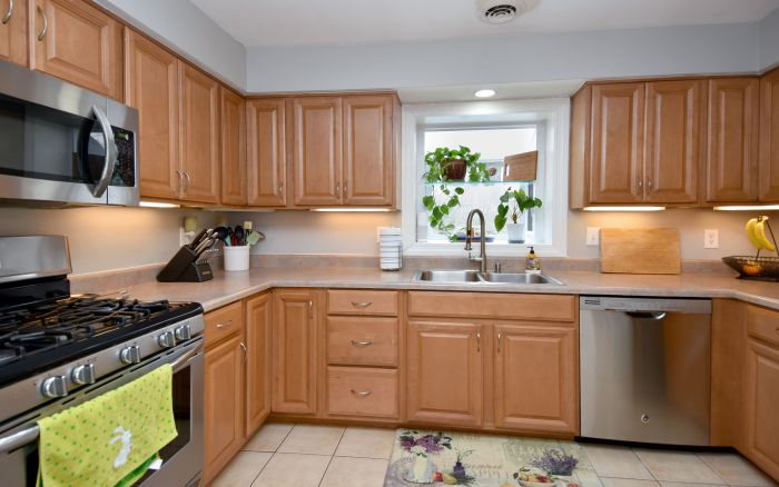 2334 Haven Court Sewickley Pa 15143